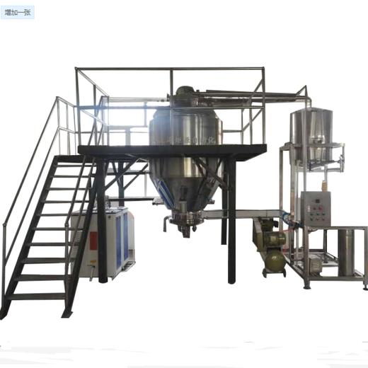 上海矩源植物精油機,智能上海矩源植物精油提取設備質量可靠