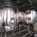 銷售矩源精油蒸餾設備效率高,蒸餾精油設備