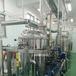 矩源超聲波低溫萃取設備,訂制萃取設備設計合理