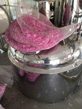 矩源玫瑰精油提取機玫瑰精油提取設備圖片