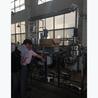 自动上海矩源动态萃取浓缩设备厂家直销