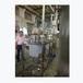上海矩源动态提取浓缩机组,动态萃取浓缩设备操作简单