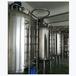 銷售果汁生產線安全可靠,蘋果飲料設備