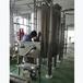 矩源果汁成套設備,供應矩源果汁設備制作精良