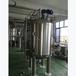 自動果汁生產線操作簡單