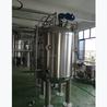耐用矩源果汁设备安全可靠
