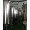 矩源果汁饮料生产线,欧李饮料生产线