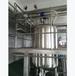 果汁生產線安全可靠,蘋果飲料設備