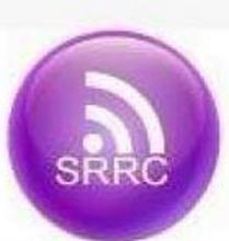 深圳龙华蓝牙音箱SRRC认证有哪些程序,需要?