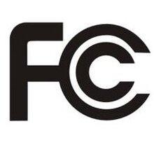 龙华充电器做FCC认证哪些条件、提供哪些资料?