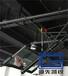 浙江折疊籃球架杭州電動懸空籃球架蕭山電動籃球架價格