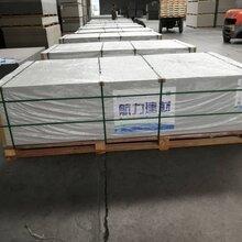 河北航力建筑材料有限公司生产硅酸钙板纤维水泥板穿孔吸音板