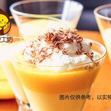 奶茶店排行榜10强,5平米开店