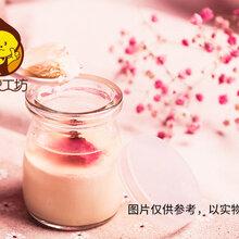 奶茶店加盟那个品牌好深受市场欢迎