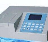 供应全国地区LB-100型COD快速测定仪