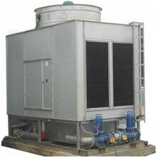 环保设备河北安来闭式冷却塔逆流闭式冷却塔蒸发式空冷器厂家