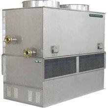 河北安来FBN-100闭式冷却塔封闭式冷却塔厂家直销