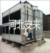 供应锦阳开式冷却塔价格闭式冷却塔参数锦阳闭式冷却塔厂家