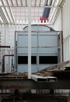 封闭式冷却塔密闭式冷却塔厂家