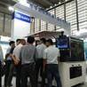 全自动ICT电测机