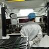 ICT電測機