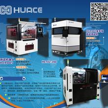 广东,山东、福建软板全自动ICT电测机器人