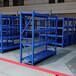 格拉瑞斯供应仓储货架支持定制重型货架批发轻型货架