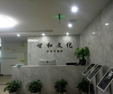 四川智和文化发展有限公司