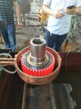高频焊接机高频焊接机价格_高频焊接机报价-中国供应商