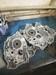 超高频焊接设备_中达高频焊机_厂家直销_全国低价超高频系列