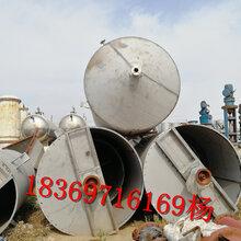 不銹鋼攪拌罐廠家直銷3立方不銹鋼攪拌罐,40立方不銹鋼儲罐等圖片