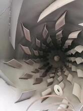 出售二手沸腾干燥机二手干燥机二手管束干燥机型号齐全图片