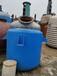 6300L不銹鋼反應釜量大從優,不銹鋼攪拌釜
