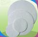 供應玻璃纖維濾膜、微孔濾膜(粉塵、TSP、大流量采樣儀器專用)