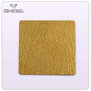 201304彩色不锈钢批发厂家430板材加工定制