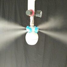 汽水混合(二流体)加湿器图片