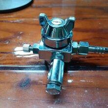 ST-05ST-06喷嘴波峰焊助焊剂喷嘴