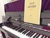 福州国产珠江钢琴总代理