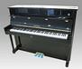 福州哪里有卖珠江钢琴总代理
