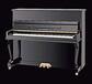福州哪有卖珠江钢琴等乐器
