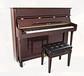 福州去哪里买珠江钢琴比较好