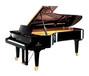 福州哪里买德国原产进口钢琴