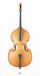 福州哪家琴行卖的大提琴比较好