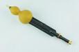 福州去哪里买葫芦丝乐器