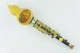 福州哪家琴行有卖葫芦丝等乐器