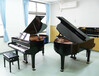 福州正规钢琴考级暑期班