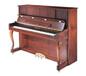 福州五四北钢琴一级代理商