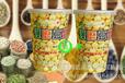 珠海豆漿杯廠家銷售批發