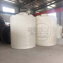 苏州供应10立方塑料水箱10吨PE储罐上海水塔厂家直销