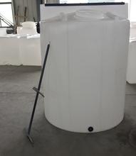上海厂家直供2000L加药箱